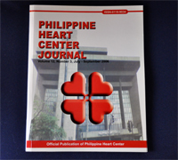 About the Center - PHC Journals