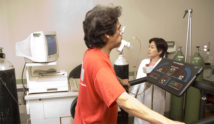Acra practitioners guide to cardiac rehabilitation